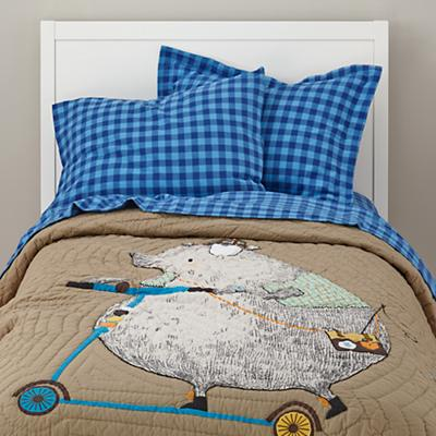 Bedding_Bear_Group