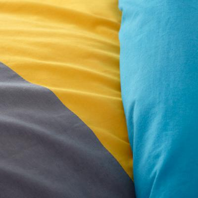 Bedding_Best_Friend_Detail_02_1