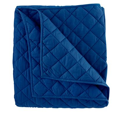 Moving Blanket (Dk. Blue)