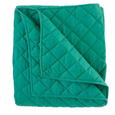 Moving Blanket (Green)