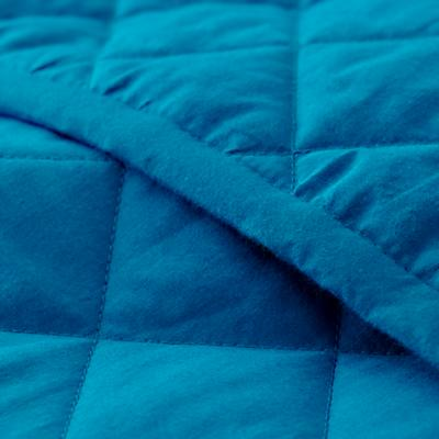 Bedding_Blanket_Movng_AQ_Details01