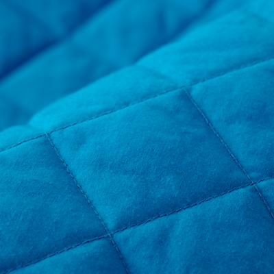 Bedding_Blanket_Movng_AQ_Details02