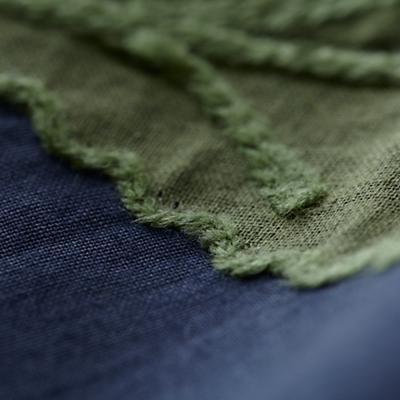 Bedding_Bouquet_Detail_v11