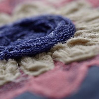 Bedding_Bouquet_Detail_v14