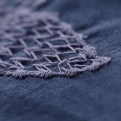 Bedding_Bouquet_Detail_v17