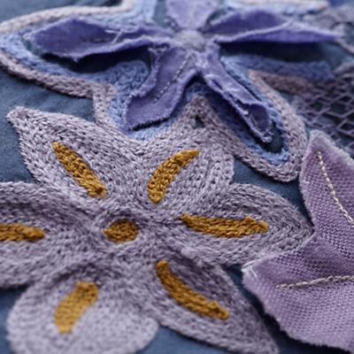 Bedding_Bouquet_Detail_v18