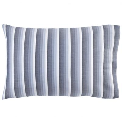 Bedding_BoyStudy_Herringbone_Case_LL_0312
