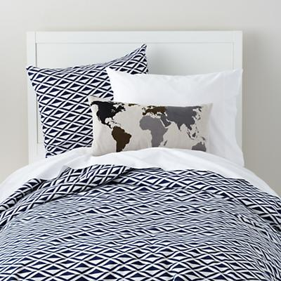 Bedding_BoysStudy_Print