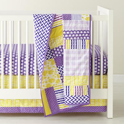 Bedding_CR_ NotGrandma_Group_V2