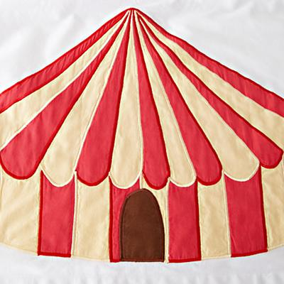 Bedding_CR_BigTop_Detail_13