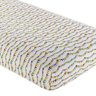 Bedding_CR_BigTop_Sheet_LL