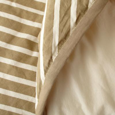 Bedding_CR_Blanca_Detail_0112