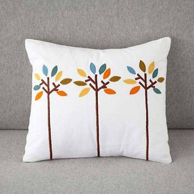 Bedding_CR_Blanca_Pillow_Pillow_01112