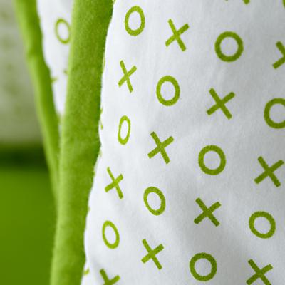 Bedding_CR_FinePrint_XO_Detail_05