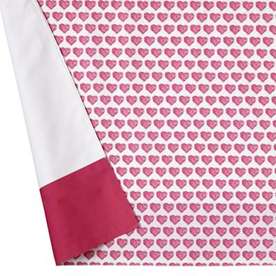 Bedding_CR_FinePrints_Hearts_Skirt_LL_V3