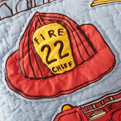 Bedding_CR_Firefighter_Details_01