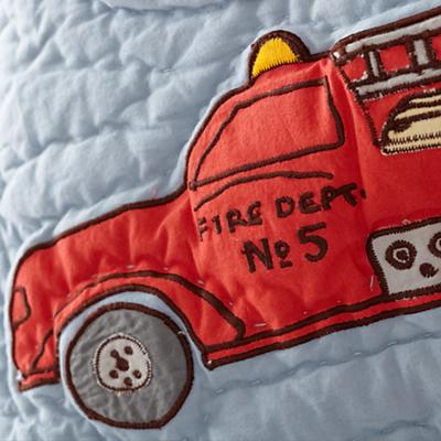 Bedding_CR_Firefighter_Details_02