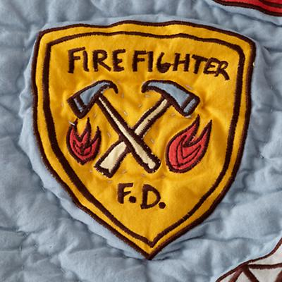 Bedding_CR_Firefighter_Details_05