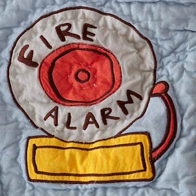 Bedding_CR_Firefighter_Details_08