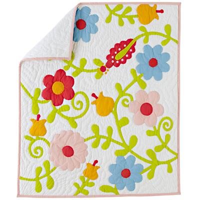 Bedding_CR_GardenGrows_Quilt_LL_0612