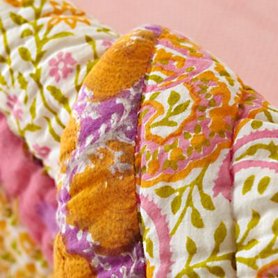 Bedding_CR_HandPicked_03