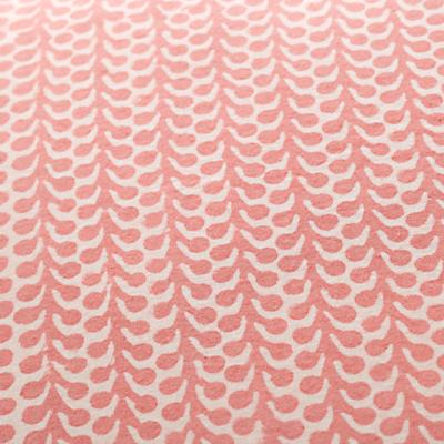 Bedding_CR_HandPicked_05