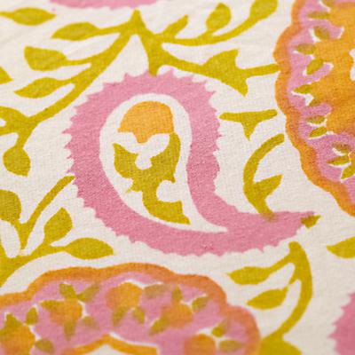 Bedding_CR_HandPicked_07