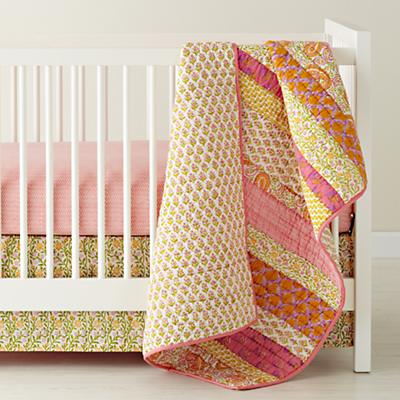 Bedding_CR_Handpicked_Group