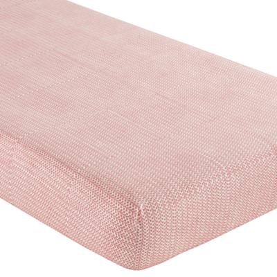 Bedding_CR_Handpicked_Sheet_PI_LL
