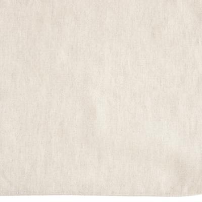Fresh Linen Crib Skirt (Natural)