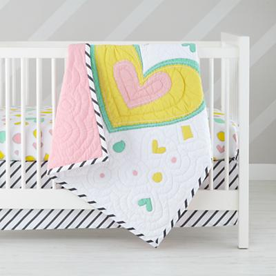 Bedding_CR_Pattern_Party_Hearts_v1