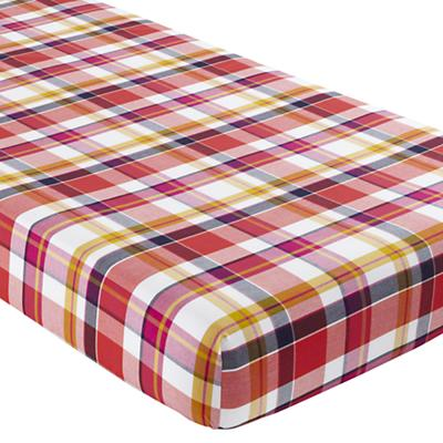 Bedding_CR_PickYourPlaidGirl_Sheet_LL
