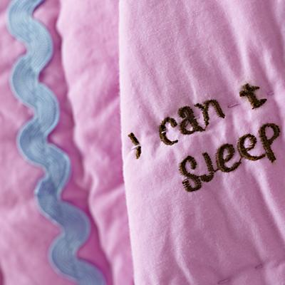 Bedding_CR_PrincessPea_Detail01