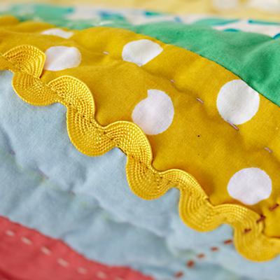 Bedding_CR_PrincessPea_Detail08