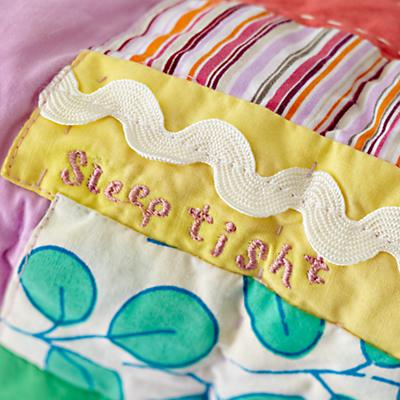 Bedding_CR_PrincessPea_Detail09