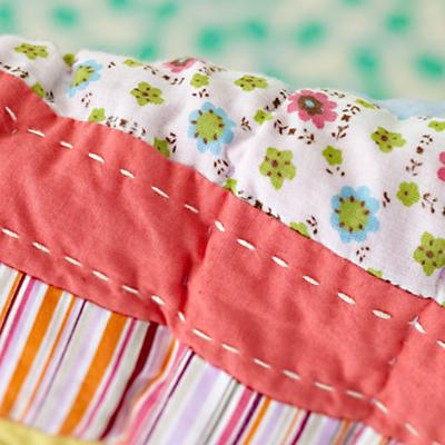 Bedding_CR_PrincessPea_Detail10