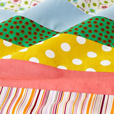 Bedding_CR_PrincessPea_Detail14