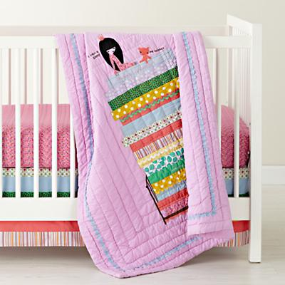 Bedding_CR_PrincessPea_Group