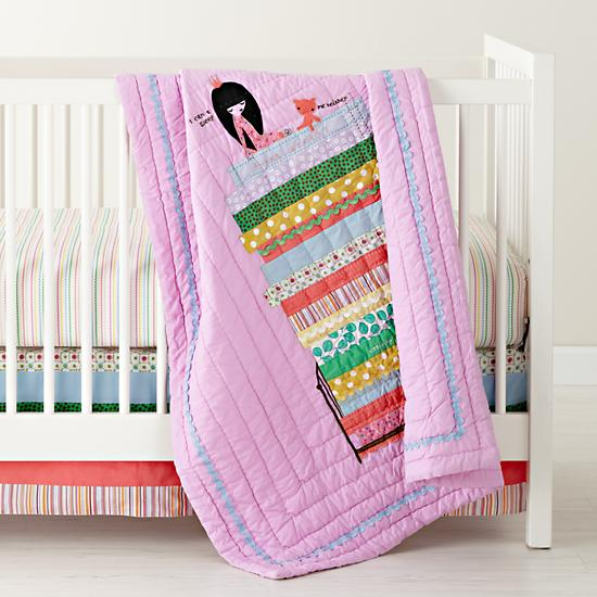 crib sheets princess creative ideas of baby cribs