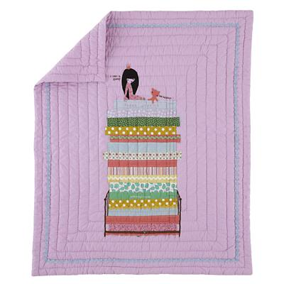 Bedding_CR_PrincessPea_Quilt_LL_0412