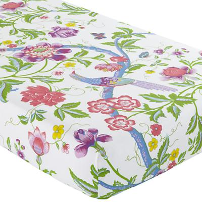 Bedding_CR_Rainforest_Sheet_Floral_LL