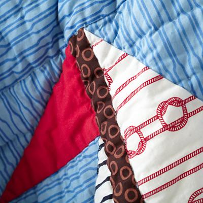 Bedding_CR_SailOn_Detail_02_0112