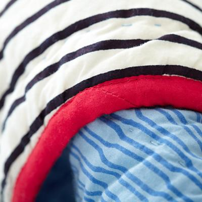 Bedding_CR_SailOn_Detail_03_0112