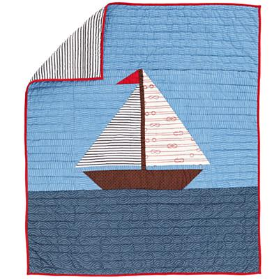 Bedding_CR_SailOn_Quilt_LL_0112