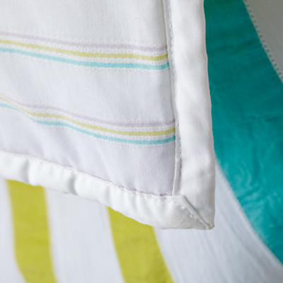 Bedding_CR_Sherbert_Detail_04