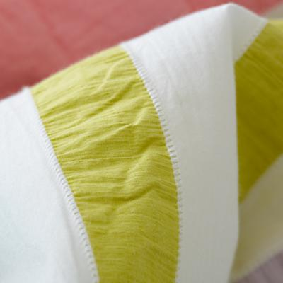Bedding_CR_Sherbert_Detail_09