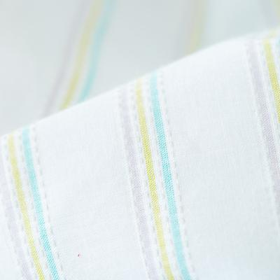 Bedding_CR_Sherbert_Detail_12