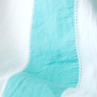 Bedding_CR_Sherbert_Detail_13