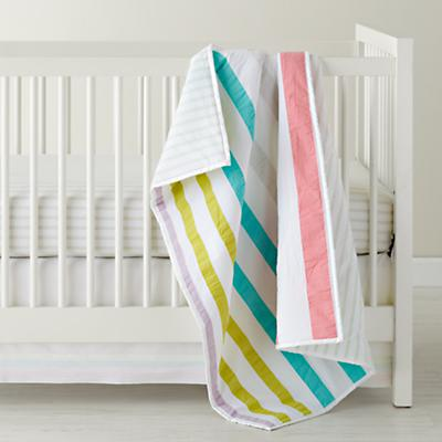 Bedding_CR_Sherbert_Group
