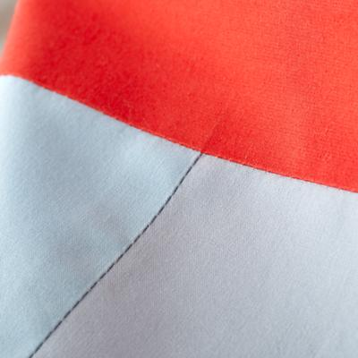Bedding_CR_SolidStripes_Details_06